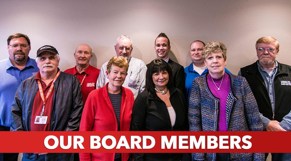 board-members-header-master