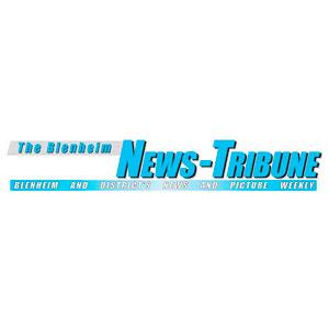 sp-blen-news