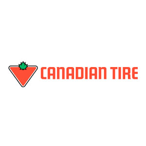 sp-canadiantire