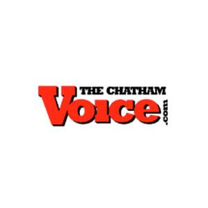 sp-chatham-voice