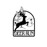 sp-deer-run