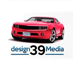 sp-design39