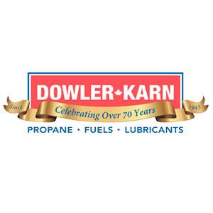 sp-dowler