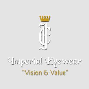 sp-imperial