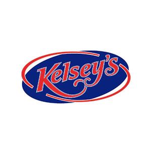 sp-kelseys