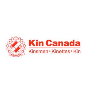 sp-kin-canada