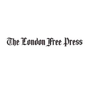 sp-londonfreepress