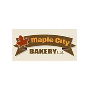 sp-maplecitybakery