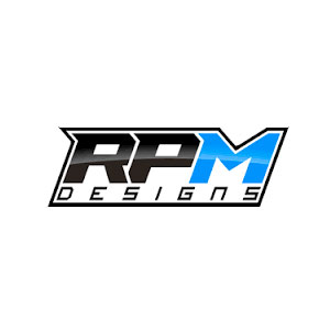 sp-rpm