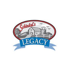 sp-schinkels-legacy
