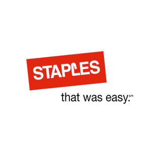 sp-staples