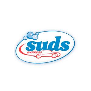 sp-suds
