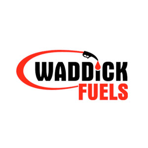 sp-waddick