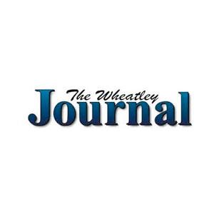 sp-wheatley-journal