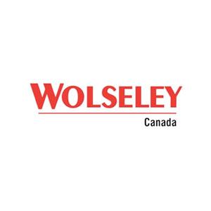sp-wolseley