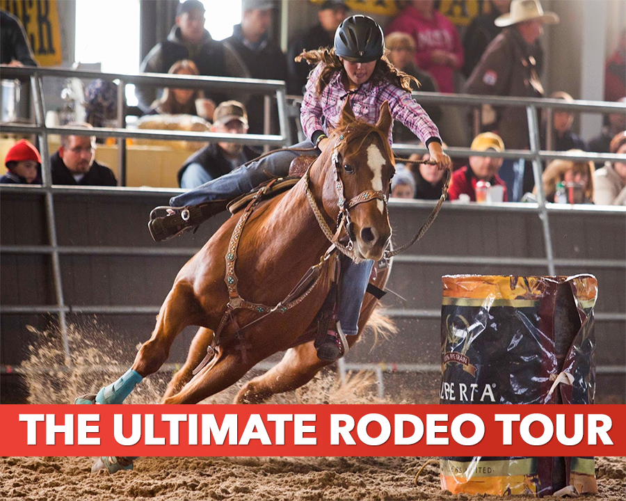 ultimate-rodeo-header