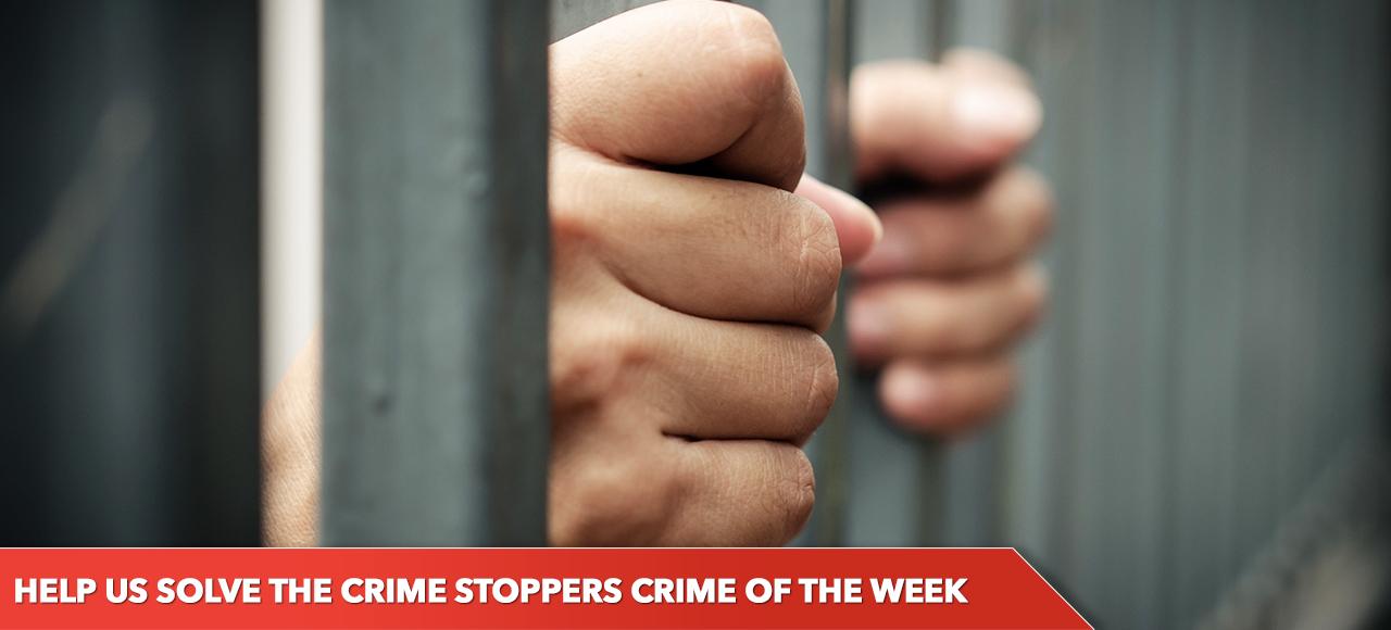 slide-crime-of-the-week