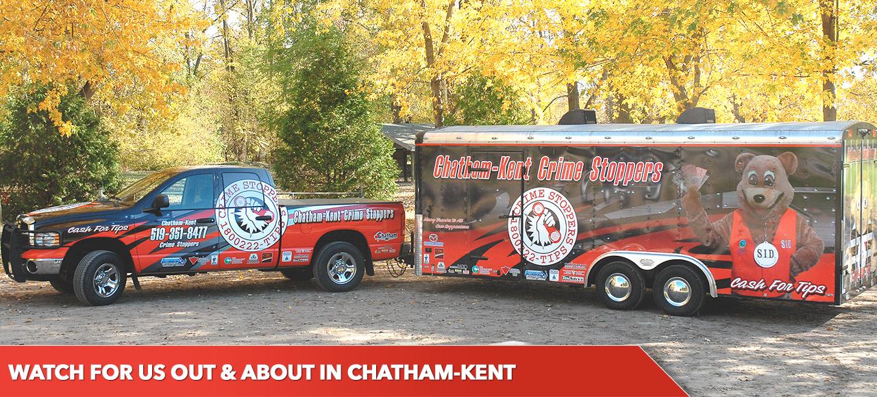 slide-truck-trailer-main