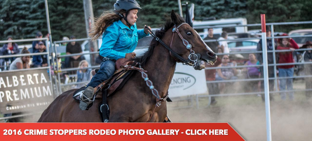 slide-rodeo-gallery