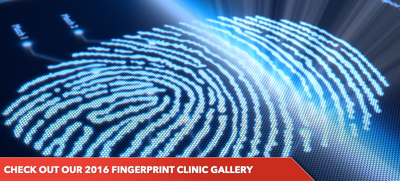 slide-fingerprint