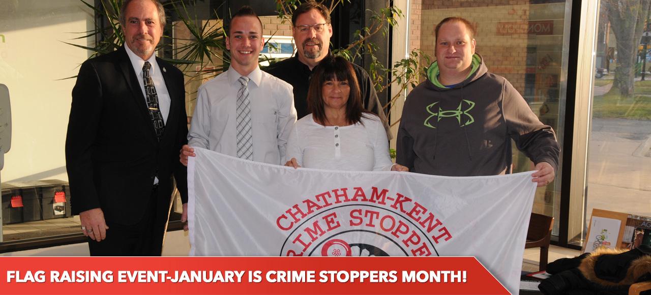 slide-crime-stoppers-month