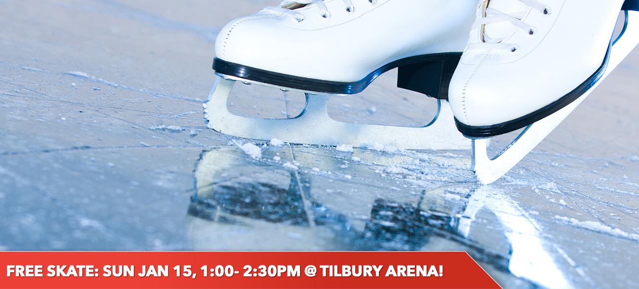 slide-skate-2017