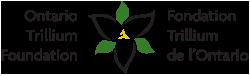 otf-logo-horizontal_0