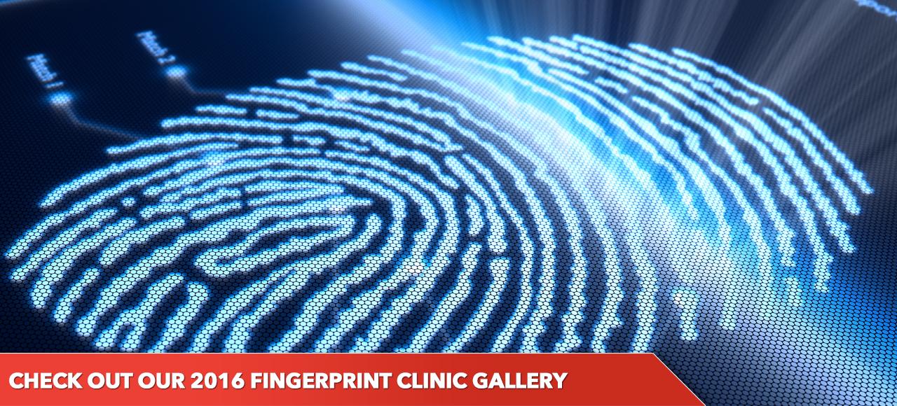 slide-fingerprint