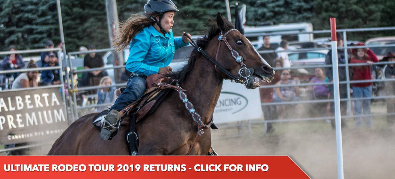 slide-rodeo-2019